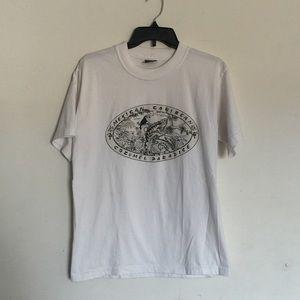 Mexican Graphic Tshirt